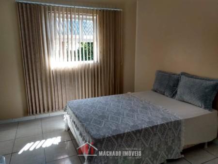 Apartamento 1dormitório em Capão da Canoa | Ref.: 1732