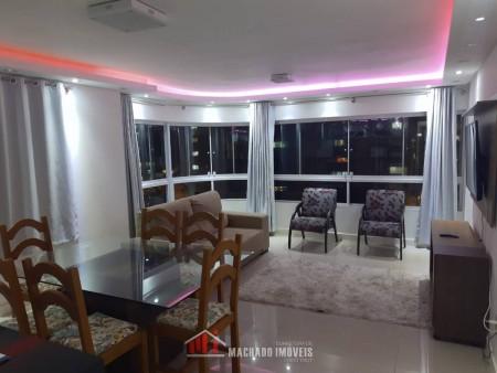 Apartamento 3 dormitórios em Capão da Canoa | Ref.: 1733