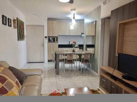 Apartamento 1dormitório em Capão Novo | Ref.: 1738