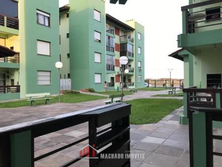 Apartamento 2 dormitórios em Capão Novo | Ref.: 1748