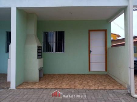 Casa 1dormitório em Capão Novo | Ref.: 1779