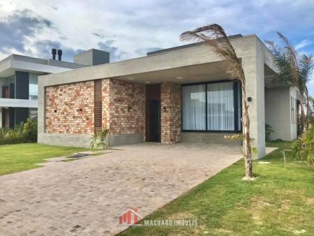Casa em Condomínio 4 dormitórios em Capão Novo | Ref.: 1788