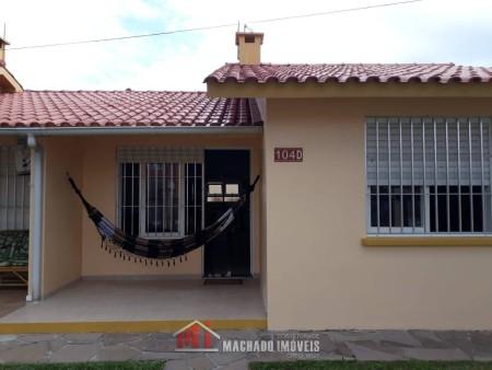 Vivenda 2 dormitórios em Capão Novo | Ref.: 1793