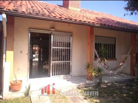 Studio 2 dormitórios em Capão Novo | Ref.: 1796