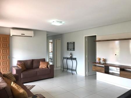 Casa 4 dormitórios em Capão Novo | Ref.: 1807