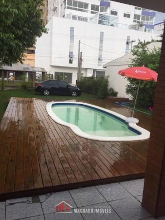 Casa 3 dormitórios em Capão da Canoa | Ref.: 1809