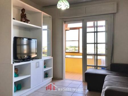 Apartamento 1dormitório em Capão Novo | Ref.: 1811