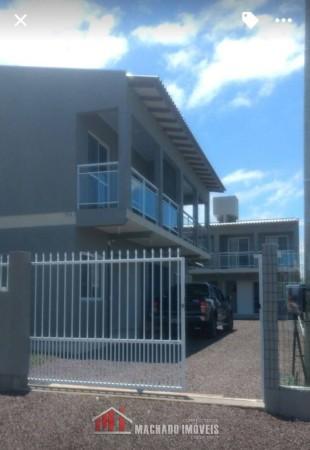 Sobrado 1dormitório em ARROIO DO SAL  | Ref.: 1812