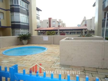 Apartamento 1dormitório em Capão Novo | Ref.: 1816