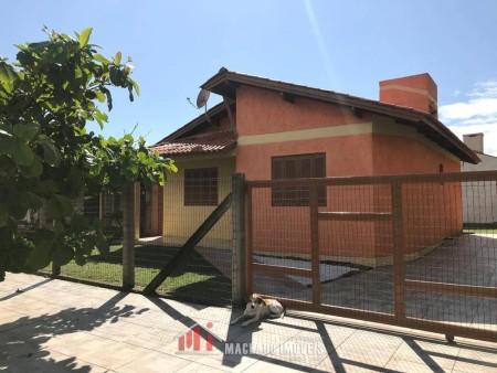 Casa 2 dormitórios em Capão Novo | Ref.: 1823
