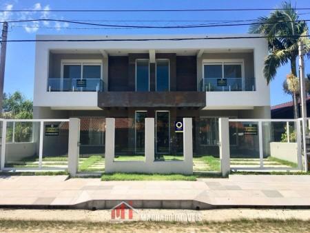 Casa 3 dormitórios em Xangri-Lá | Ref.: 1824