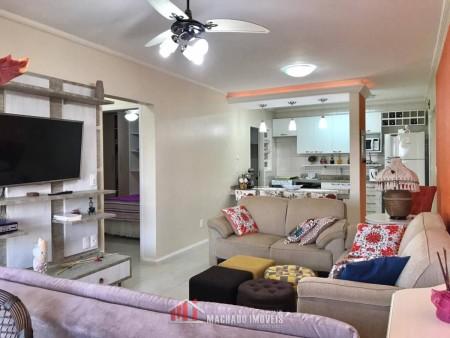 Apartamento 3 dormitórios em Capão Novo | Ref.: 1841