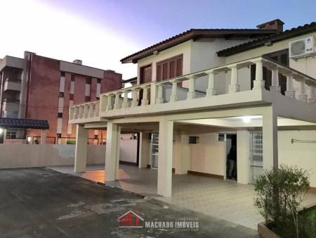 Sobrado 3 dormitórios em Capão Novo | Ref.: 185