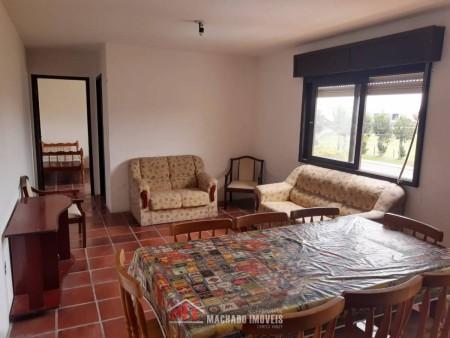 Apartamento 2 dormitórios em Capão Novo | Ref.: 1851