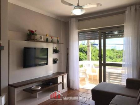 Apartamento 3 dormitórios em Capão Novo | Ref.: 1855