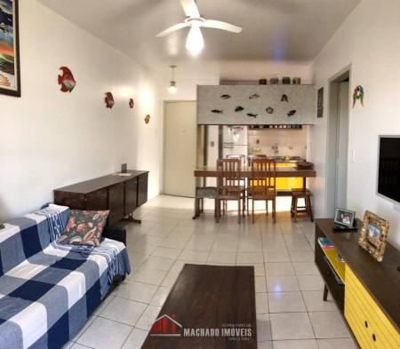 Apartamento 1dormitório em Capão Novo | Ref.: 1856