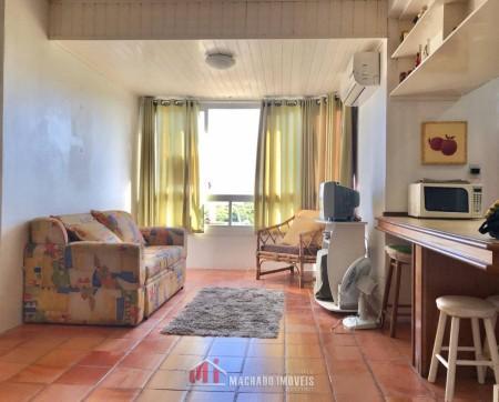 Apartamento 1dormitório em Capão Novo | Ref.: 1922