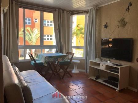 Apartamento 2 dormitórios em Capão Novo | Ref.: 1923