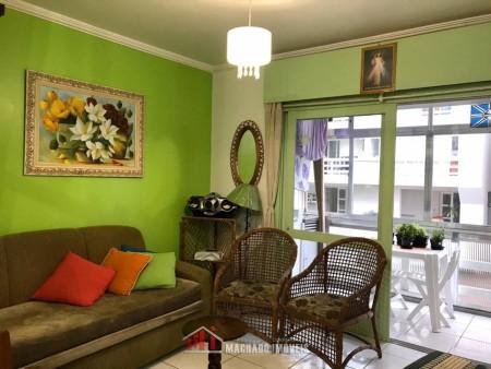 Apartamento 1dormitório em Capão Novo | Ref.: 1937