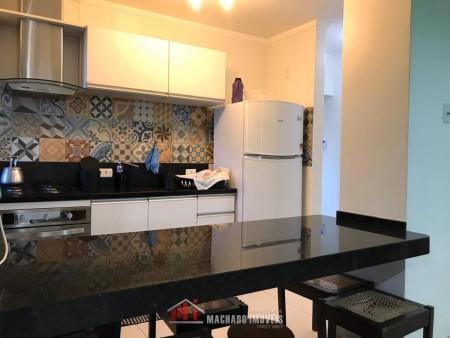 Apartamento 3 dormitórios em Capão Novo | Ref.: 1945