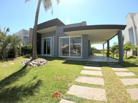 Casa em Condomínio 3 dormitórios em Capão da Canoa | Ref.: 1954