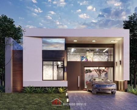 Casa em Condomínio 3 dormitórios em Capão da Canoa | Ref.: 1959