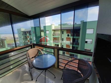 Apartamento 2 dormitórios em Capão Novo | Ref.: 1969