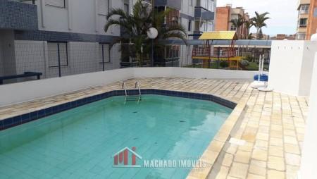 Apartamento 1dormitório em Capão Novo | Ref.: 1973