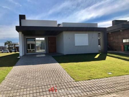 Casa em Condomínio 4 dormitórios em Capão da Canoa | Ref.: 1977
