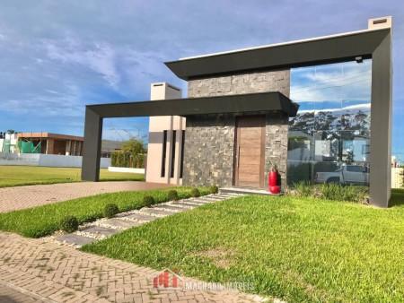 Casa em Condomínio 3 dormitórios em Capão da Canoa | Ref.: 1978