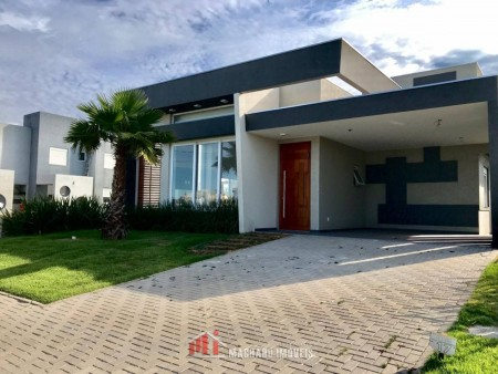 Casa em Condomínio 3 dormitórios em Capão da Canoa | Ref.: 1981