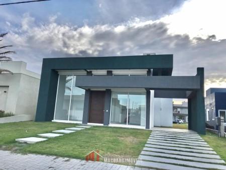 Casa em Condomínio 3 dormitórios em Capão da Canoa | Ref.: 1982