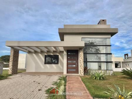 Casa em Condomínio 4 dormitórios em Capão da Canoa | Ref.: 1983