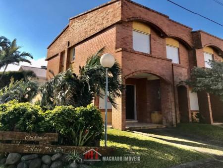 Sobrado 4 dormitórios em Capão Novo | Ref.: 199