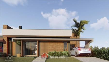 Casa 3 dormitórios em Capão Novo | Ref.: 2027
