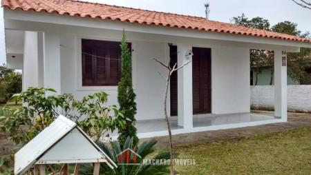 Casa 2 dormitórios em Arroio Teixeira | Ref.: 2040