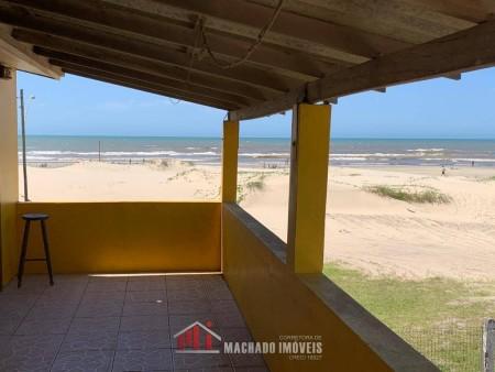 Casa 3 dormitórios em Arroio Teixeira | Ref.: 2052