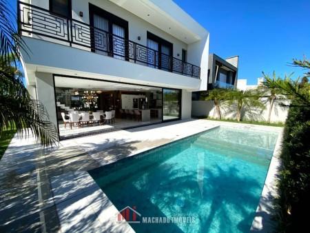 Casa em Condomínio 5 dormitórios em Capão da Canoa | Ref.: 2059