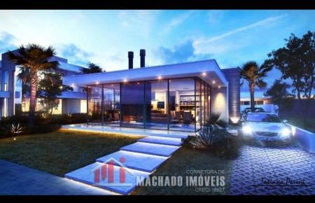 Casa em Condomínio 4 dormitórios em Xangri-Lá | Ref.: 2070