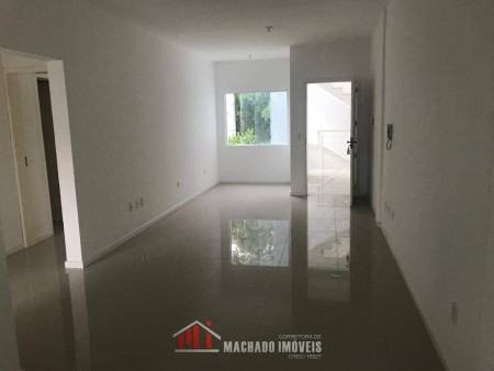 Apartamento 2 dormitórios em TRÊS COROAS   Ref.: 2077