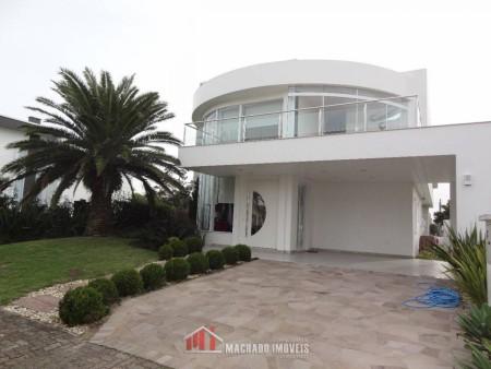 Casa em Condomínio 4 dormitórios em Capão da Canoa | Ref.: 2079
