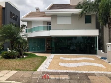 Casa em Condomínio 4 dormitórios em Capão da Canoa | Ref.: 2092