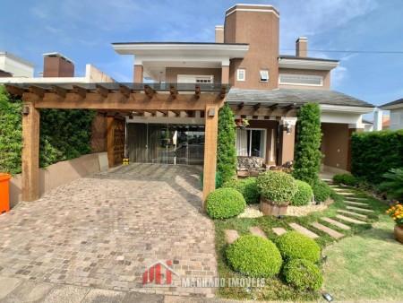 Casa em Condomínio 3 dormitórios em Capão da Canoa | Ref.: 2101