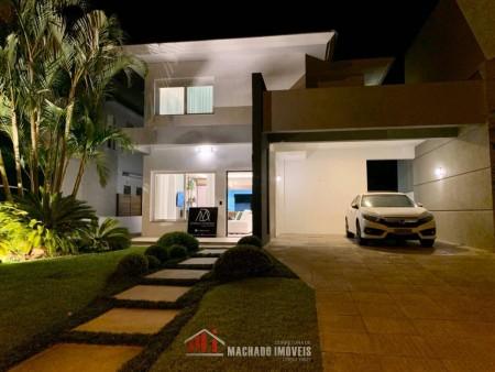 Casa em Condomínio 4 dormitórios em Capão da Canoa | Ref.: 2107