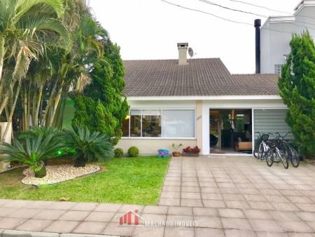 Casa em Condomínio 4 dormitórios em Capão da Canoa | Ref.: 2117