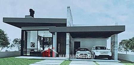 Casa em Condomínio 4 dormitórios em Capão Novo | Ref.: 2134