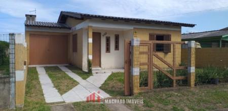 Casa 2 dormitórios em Capão Novo | Ref.: 2135