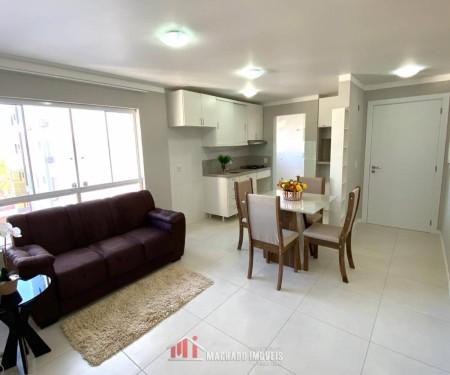 Apartamento 2 dormitórios em Capão da Canoa   Ref.: 2138