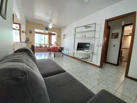 Apartamento 3 dormitórios em Capão da Canoa | Ref.: 2146