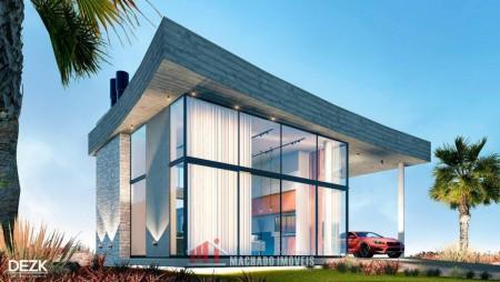 Casa em Condomíniodormitório em Capão da Canoa | Ref.: 2158